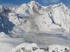 mt-la-perouse-landslide-2014-3-view-to-crown