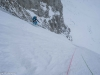 ski_linceul_borgnet (1)