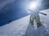 ski_linceul_borgnet (10)