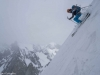 ski_linceul_borgnet (11)