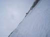 ski_linceul_borgnet (12)