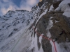 ski_linceul_borgnet (2)