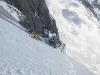 ski_linceul_borgnet (3)