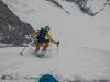 ski_linceul_borgnet (4)