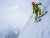 ski_linceul_borgnet (5)