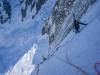 ski_linceul_borgnet (9)