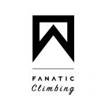 fanatic climbing logo
