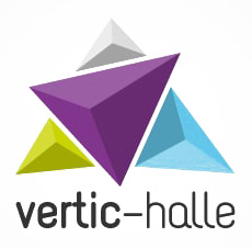 alle escalade saxon vertic halle suisse