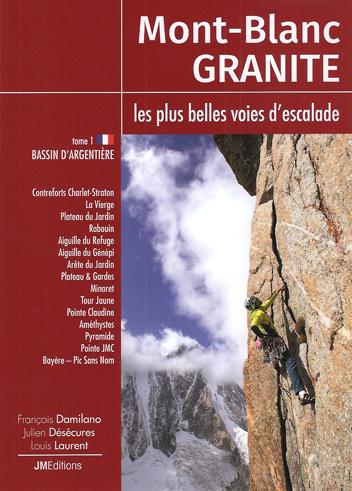topo mont blanc granite couverture