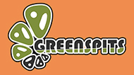 association greenspit