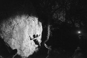 topo bloc escalade saint peray valence