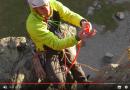 Vidéo: une évolution des relais selon l'ENSA? A suivre…