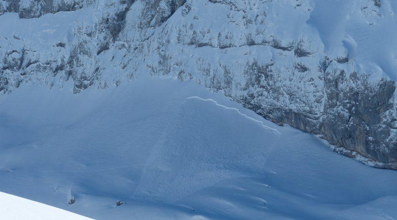 avalanche bostan