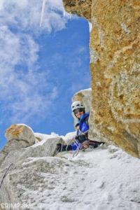 thibault beck guide haute montagne