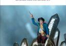 """Livre: """"Jacques Balmat – les ultimes Traces d'un chercheur d'or"""""""