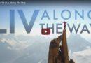 Liv Sansoz boucle son projet des 82 4000m des Alpes