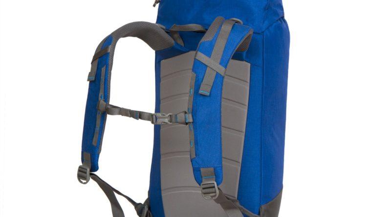 test sac dos warthog 28 blue ice