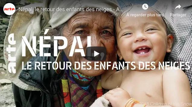 film arte nepal himalaya