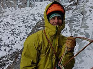 julien saouzanet aspirant guide haute montagne