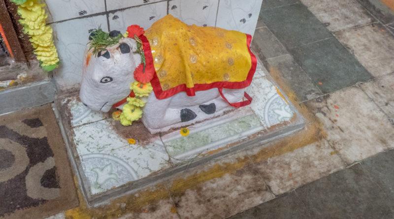 manikaran himachal pradesh inde