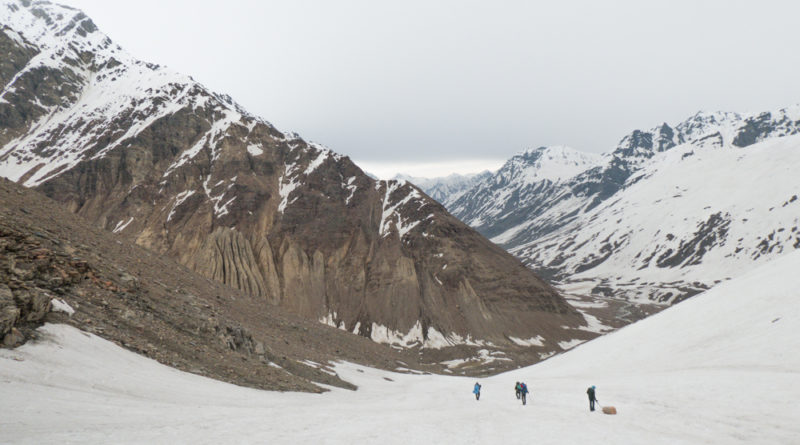 pin parvati pass