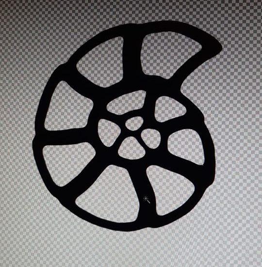 Nouveau logo en préparation