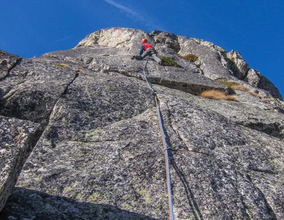 topo escalade belledonne