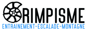 grimpisme coaching escalade